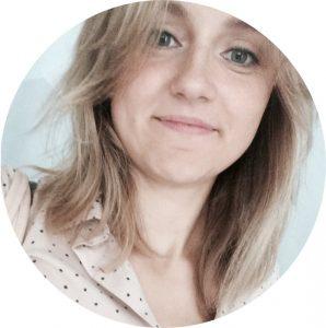 Magda Arażny