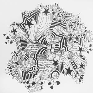 magda-rysuje-kolorowanka